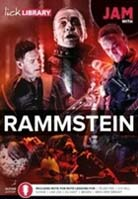 Jam with Rammstein