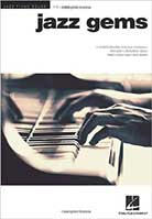 Jazz Piano Solos Volume 13 – Jazz Gems
