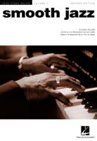 Jazz Piano Solos Volume 7 – Smooth Jazz