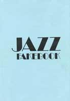 Jazz Fakebook