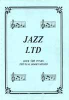 Jazz LTD