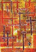 Jim Ferguson – 12 Simple Jazzy Studies