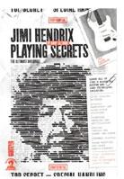 Guitar World – Jimi Hendrix's Playing Secrets