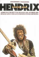 Jimi Hendrix – Radio One Transcriptions