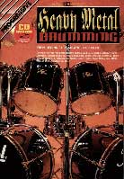 Jim Latta – Progressive Heavy Metal Drumming