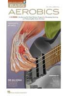 Jon Liebman – Bass Aerobics