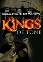 Jeff McErlain – Kings of Tone