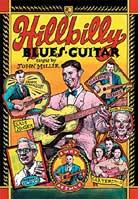 John Miller – Hillbilly Blues Guitar