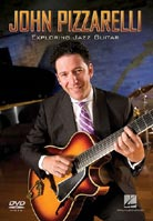 John Pizzarelli – Exploring Jazz Guitar