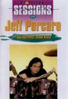 Jeff Porcaro – Star Licks