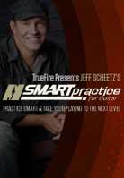 Jeff Scheetz – Smart Practice For Guitar