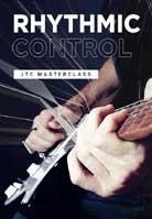 Jake Willson Masterclass – Rhythmic Control