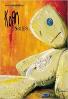 Korn – Issues (Authentic Guitar Tab)