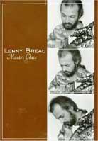Lenny Breau – Master Class