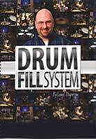 Lionel Duperron – Drum Fill System