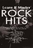 Learn & Master Rock Hits