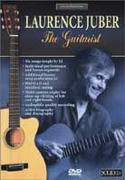 Laurence Juber: The Guitarist