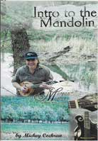Mickey Cochran – Introduction to the Mandolin