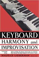 jazz piano book mark levine pdf free download
