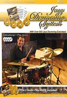 Mike Michalkow – Jazz Drumming System