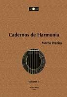 Marco Pereira – Cadernos de Harmonia Volume 2