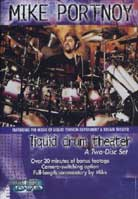 Mike Portnoy – Liquid Drum Theater