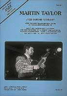 Martin Taylor – Jazz Guitar Artistry