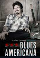 Mike Zito – Blues Americana