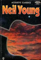 Neil Young – Acoustic Classics