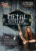 Oli Herbert – Metal Guitar Level 1