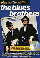 Play Guitar With – The Blues Brothers