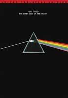 Pink Floyd – Dark Side Of The Moon (Tabs)