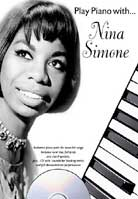 Play Piano With Nina Simone