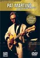 Pat Martino – Quantum Guitar Complete