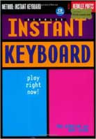 Paul Schmeling and Dave Limina – Berklee Instant Keyboard