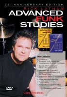 Rick Latham – Advanced Funk Studies
