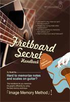 Scott Su – Fretboard Secret Handbook