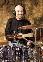 Steve Smith – Drum Lessons