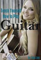 Tara Lee – Teach Yourself How to Play Guitar