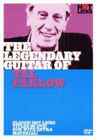 The Legendary Guitar Of Tal Farlow