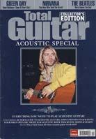 Total Guitar Winter 2005