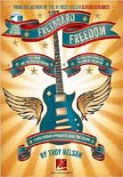 Troy Nelson – Fretboard Freedom