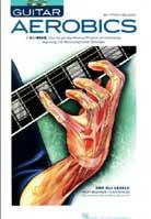 Troy Nelson – Guitar Aerobics