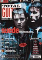 Total Guitar July 1999 (#58)