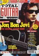 Total Guitar October 1997 (#36)