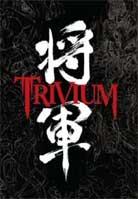 Trivium – Shogun Riffs