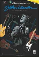 Ultimate Easy Guitar Play-Along – John Lennon