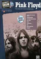 Ultimate Drum Play-Along – Pink Floyd