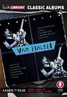 Classic Albums – Van Halen