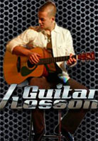 vGuitar Lessons free 46 videos